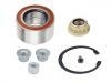 Wheel Bearing Rep. kit:1H0 498 625